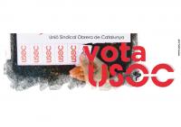 2014-2018 TIRA VOTA USOC