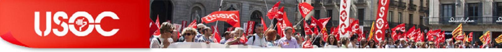 Banner Cabecera USOC