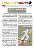 Catalunya_Obrera_86