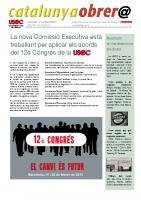 Catalunya_Obrera_88