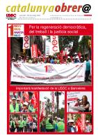Catalunya_Obrera_90