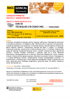 Coaching-FS2016-0692