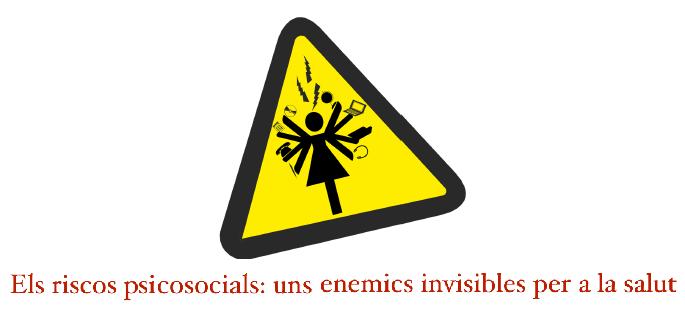 Els-riscos-psicosocials-uns-enemics-invisibles-per-la-salut__