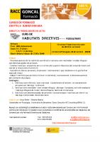 H.DirectivesFS2016-0695