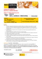 I.Emocional-FS2016-0696