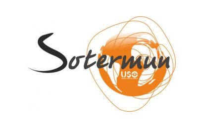 Logo Sotermun