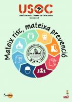 Manifest 28 d'abril 2017