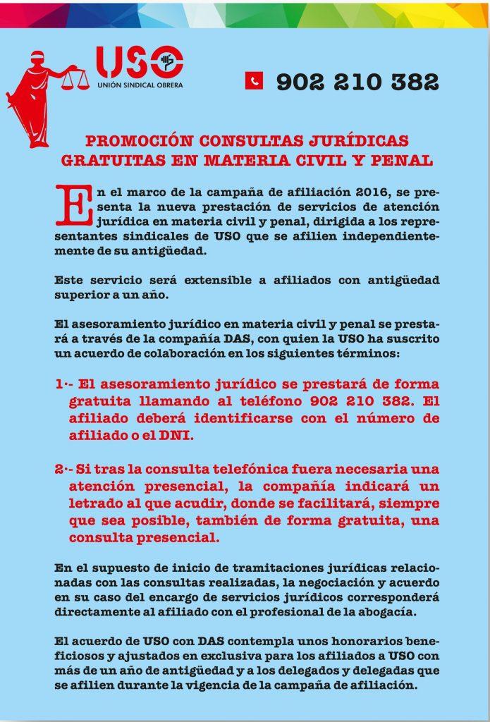 PROMOCION-CONSULTAS-JURIDICAS-GRATUITAS-2016