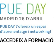 PUE DAY