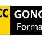 Logo RACC Goncal Formació