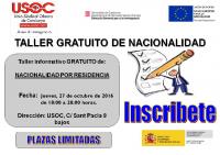 Taller_nacionalitat_27_10 barcelona
