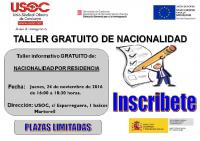 Taller_nacionalitat_martorell