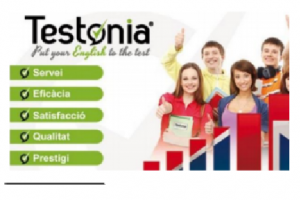 Testonia