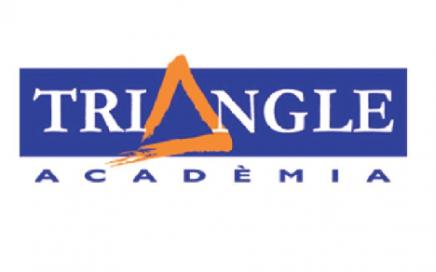 Acadèmia Triangle
