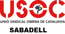 Logo USOC Sabadell