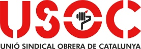 Logo USOC Catalunya
