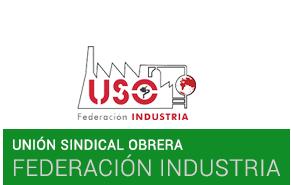 Logo FI-USO