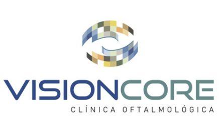Visioncore