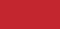 Confederació Europea de Sindicats