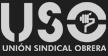 Anar a la Confederació USO