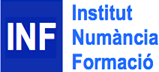 Acord USOC - Institut Numància Formació