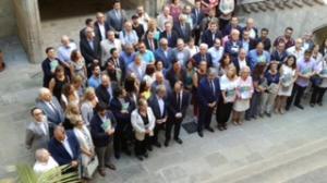 Pacte Reforma Horària