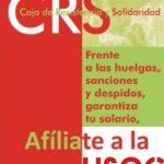 portada-CRS